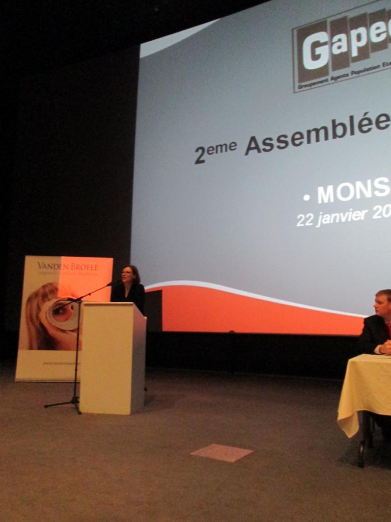 AG MONS_0003