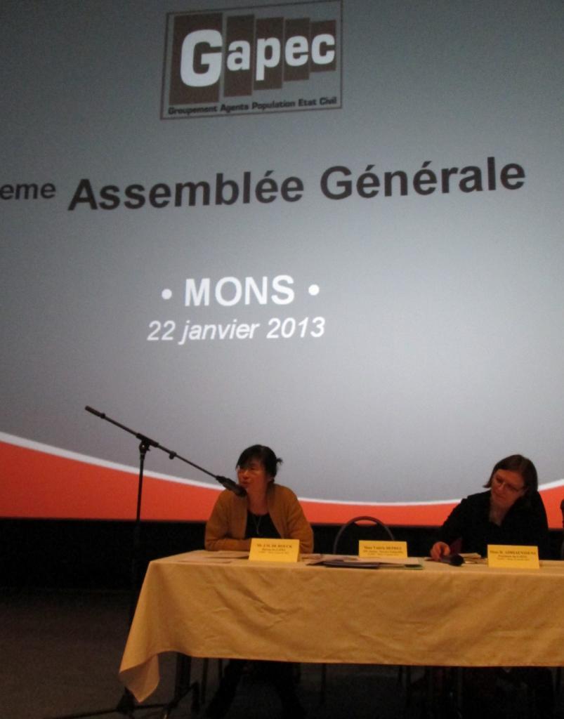 AG MONS_0011