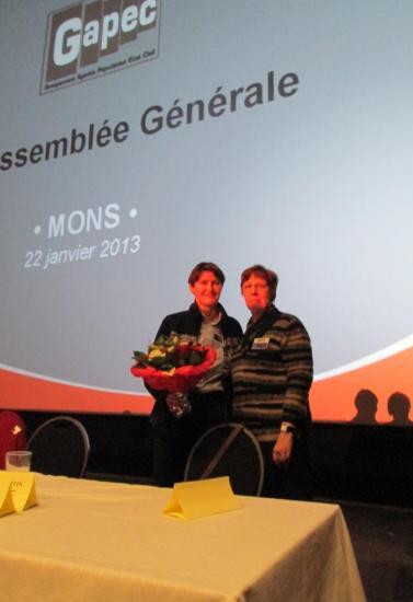 AG MONS_0020
