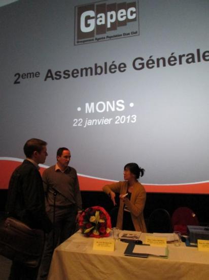 AG MONS_0022