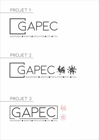 Logos sondage 2019