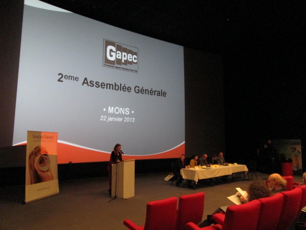 AG MONS_0001