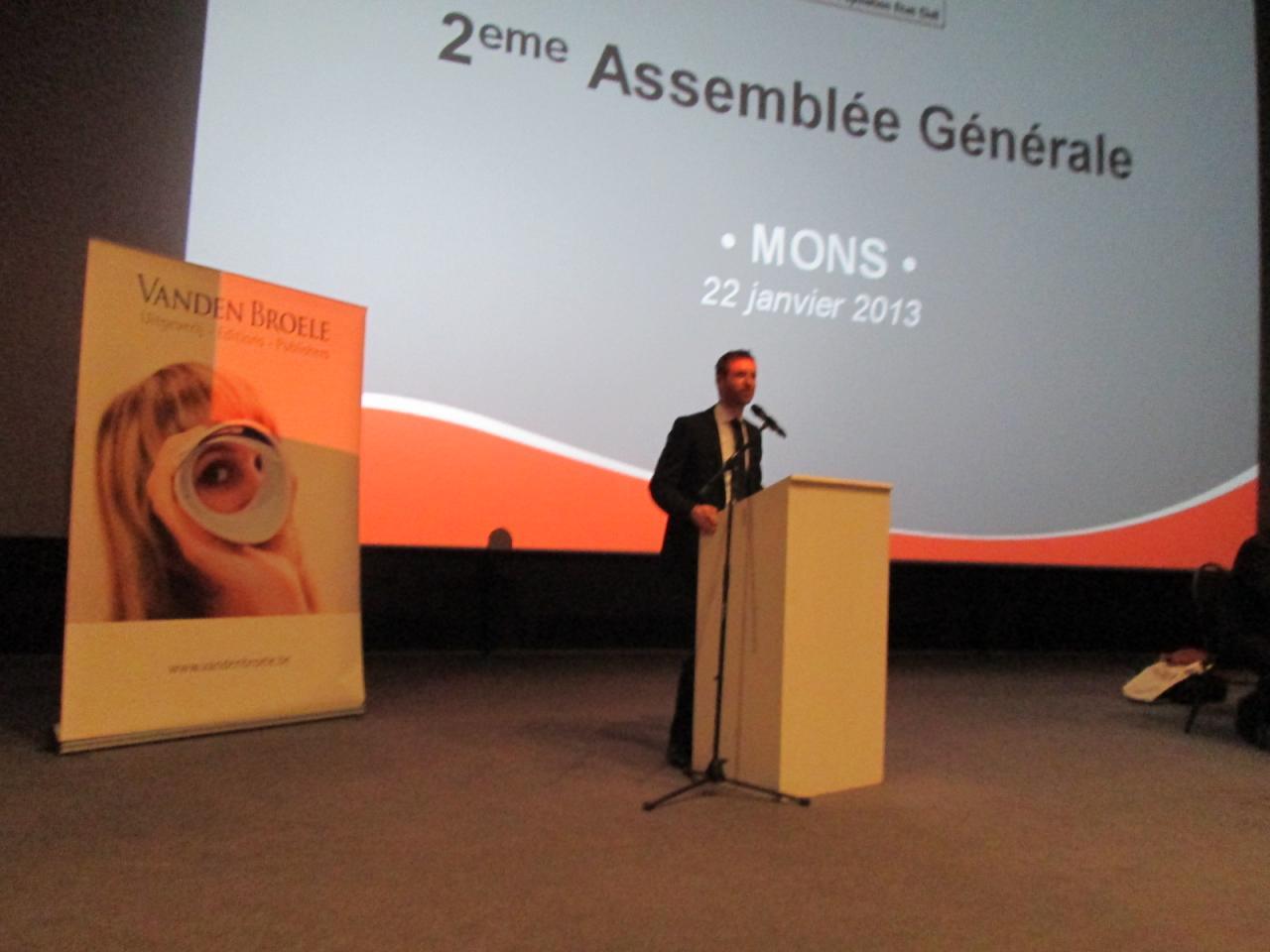 AG MONS_0005