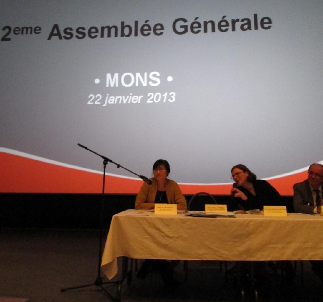 AG MONS_0014